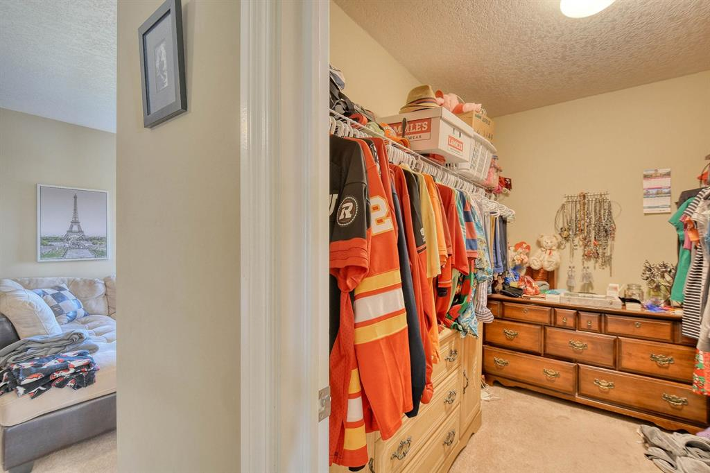 Listing A1032920 - Large Photo # 27
