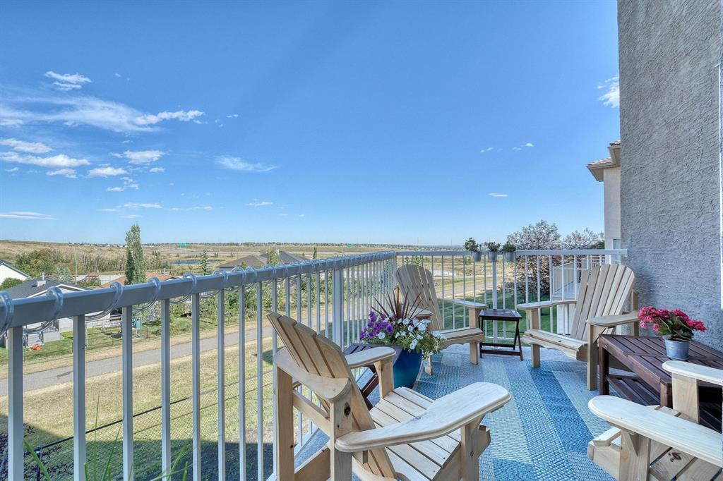 Listing A1032920 - Large Photo # 7