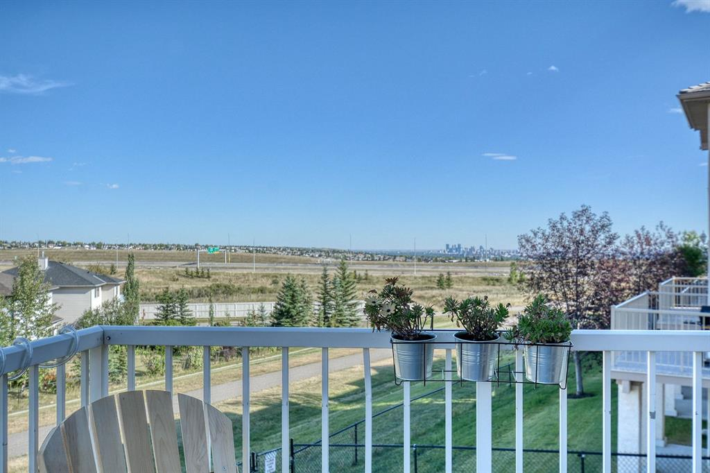 Listing A1032920 - Large Photo # 5