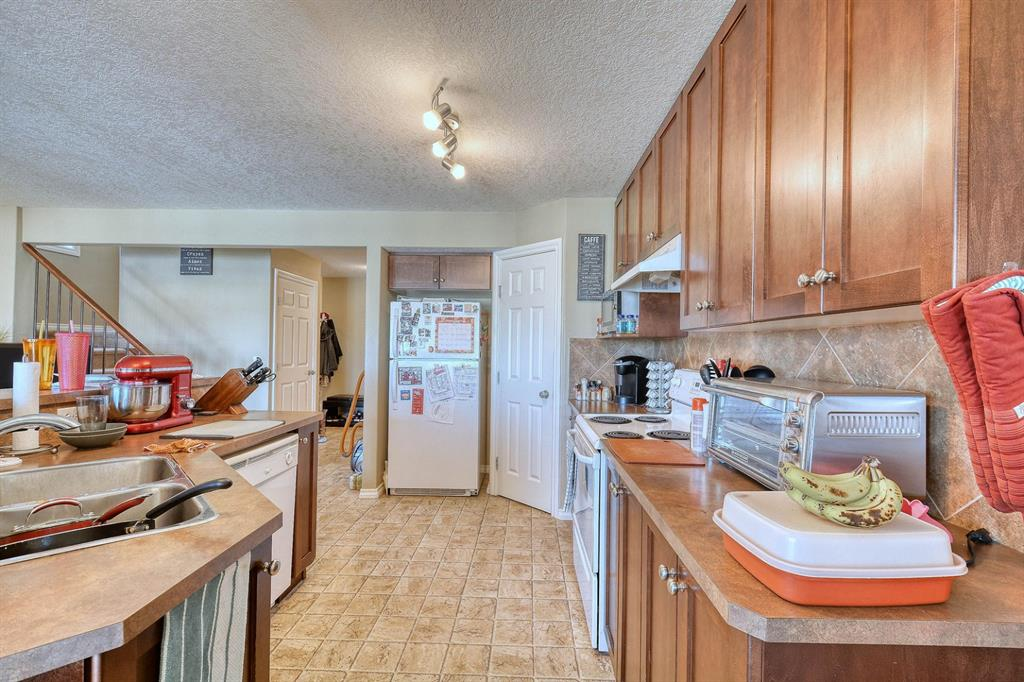 Listing A1032920 - Large Photo # 16