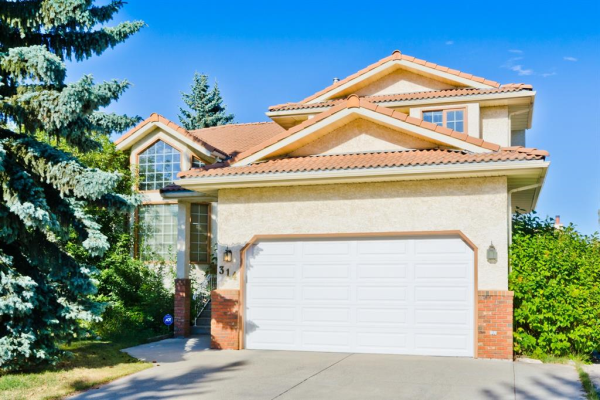 314 HAWKVIEW MANOR Circle NW, Calgary