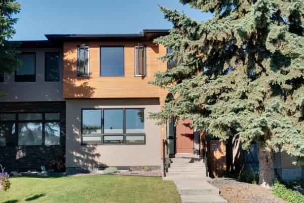 1631 41 Street SW, Calgary
