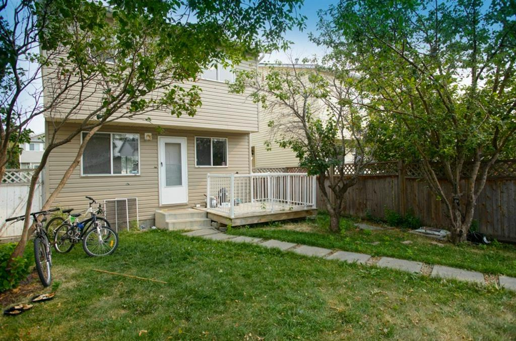 Listing A1033132 - Large Photo # 37