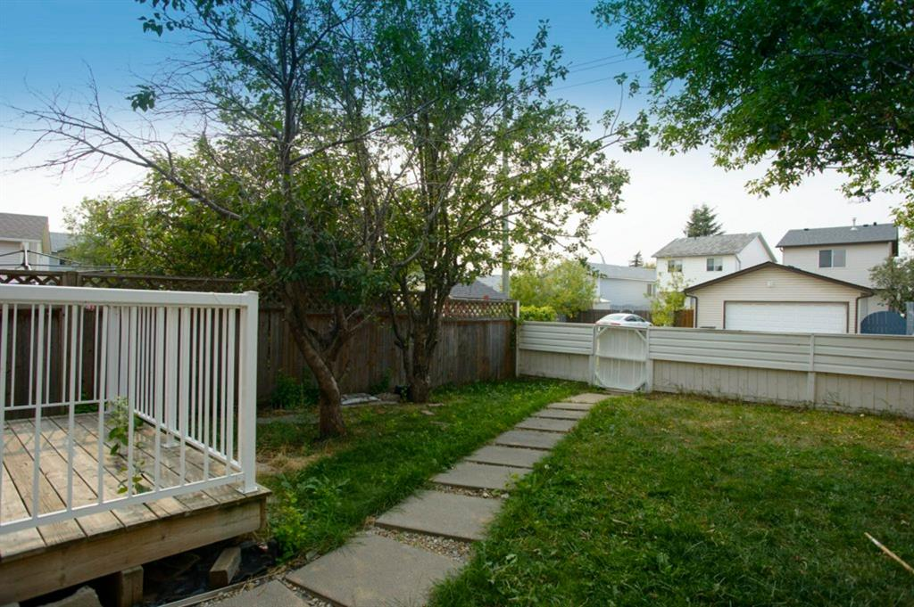 Listing A1033132 - Large Photo # 34