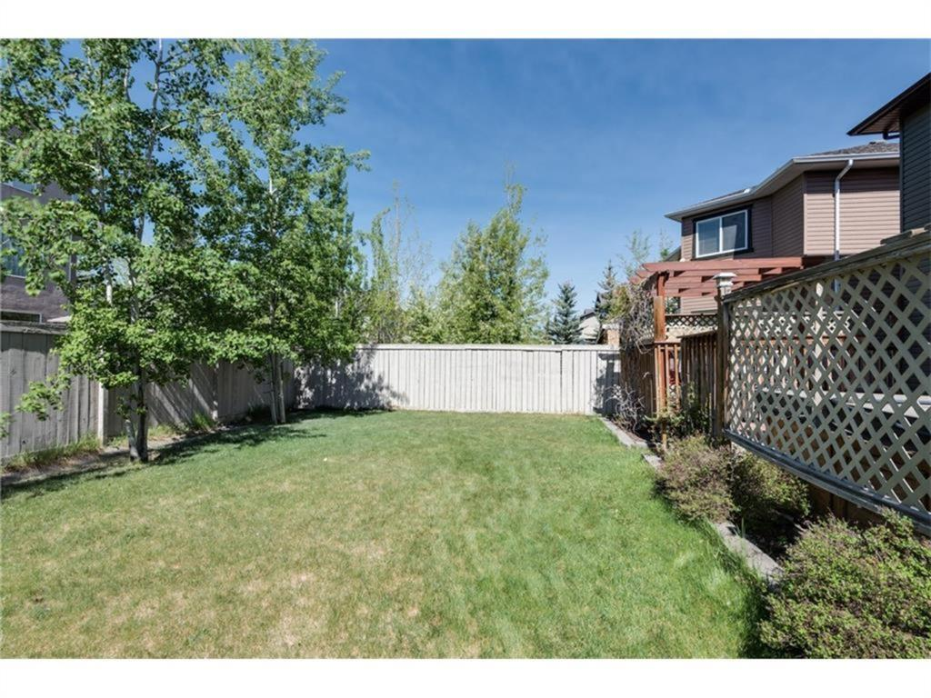 Listing A1033137 - Large Photo # 33