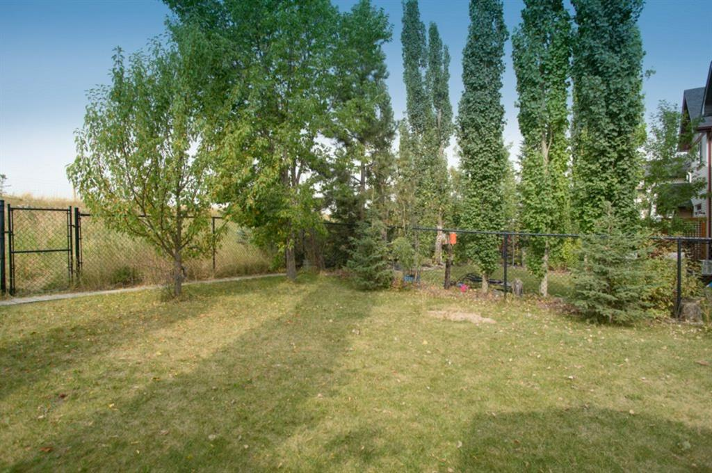 Listing A1033191 - Thumbmnail Photo # 36