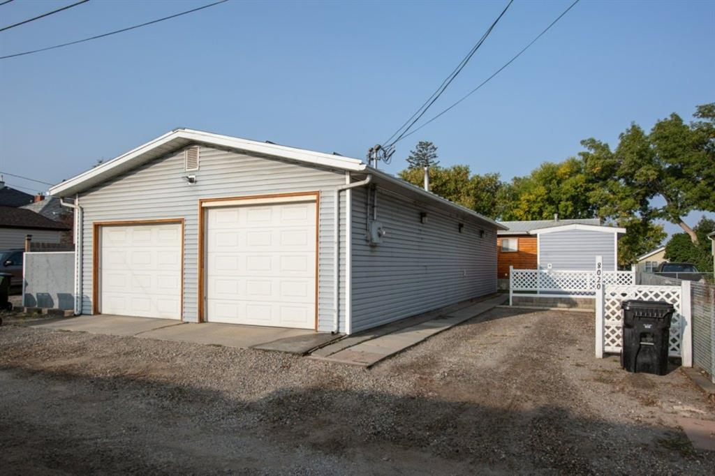 Listing A1033224 - Large Photo # 3