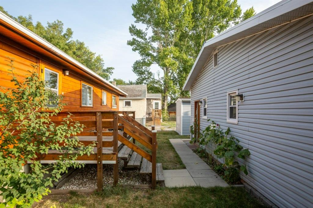 Listing A1033224 - Large Photo # 34