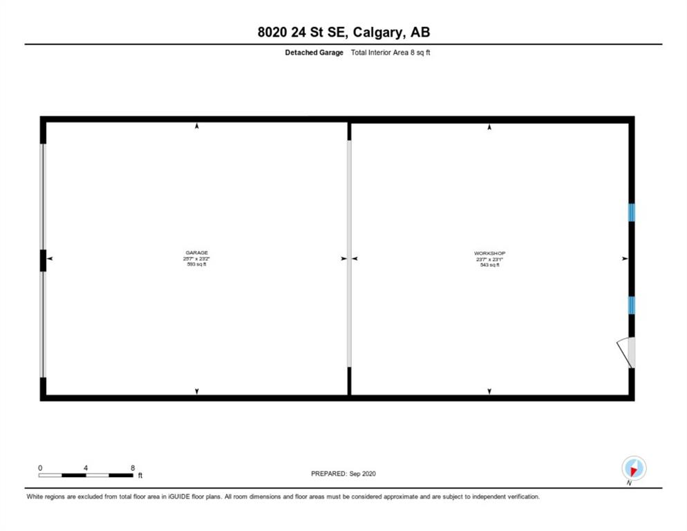 Listing A1033224 - Large Photo # 2