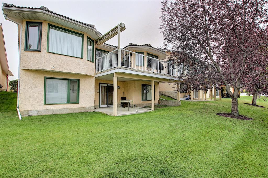 Listing A1033226 - Large Photo # 30