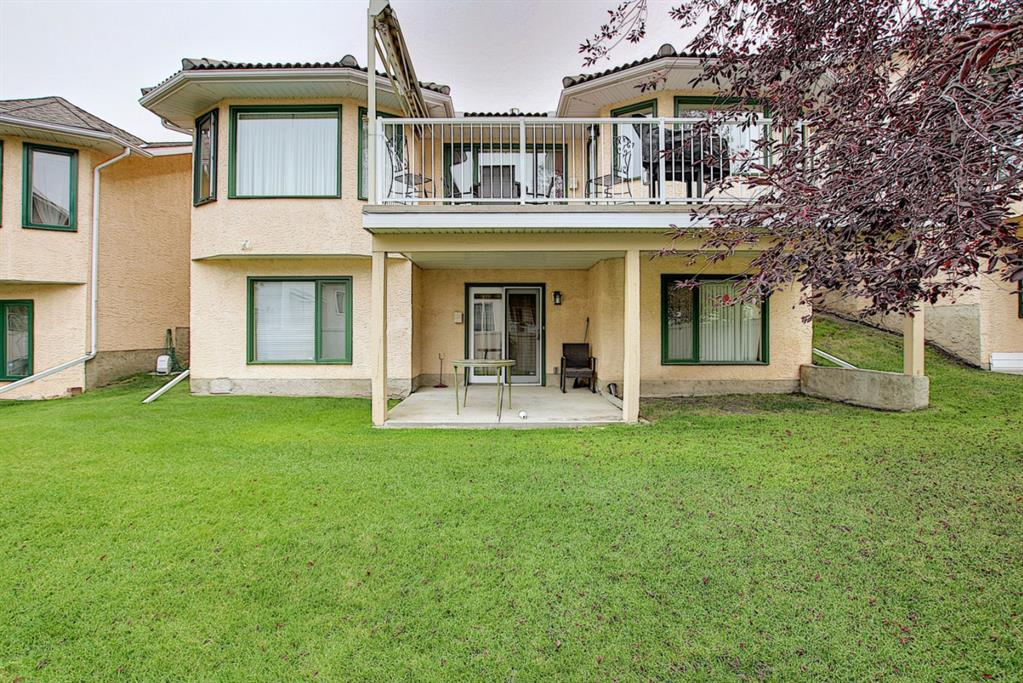 Listing A1033226 - Large Photo # 29