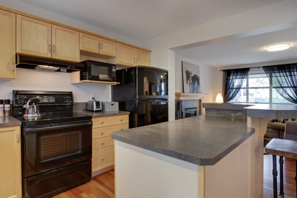 355 COPPERFIELD Heights SE, Calgary