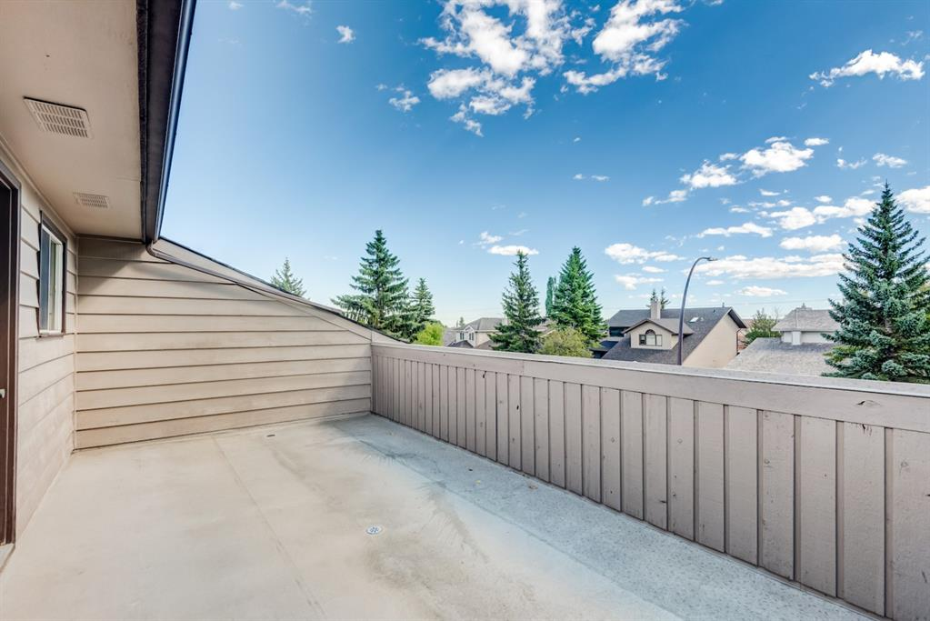 Listing A1033245 - Thumbmnail Photo # 23