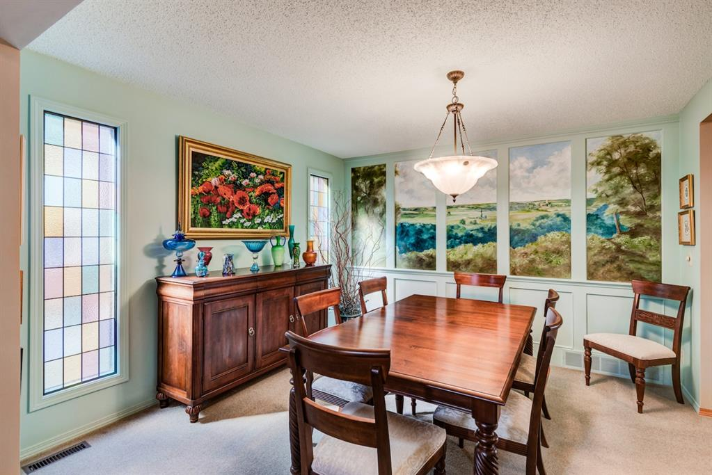 Listing A1033245 - Thumbmnail Photo # 7