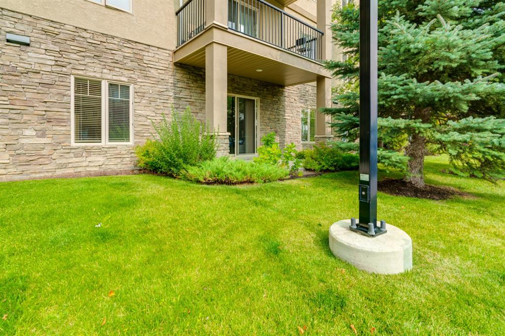 Listing A1033265 - Large Photo # 34