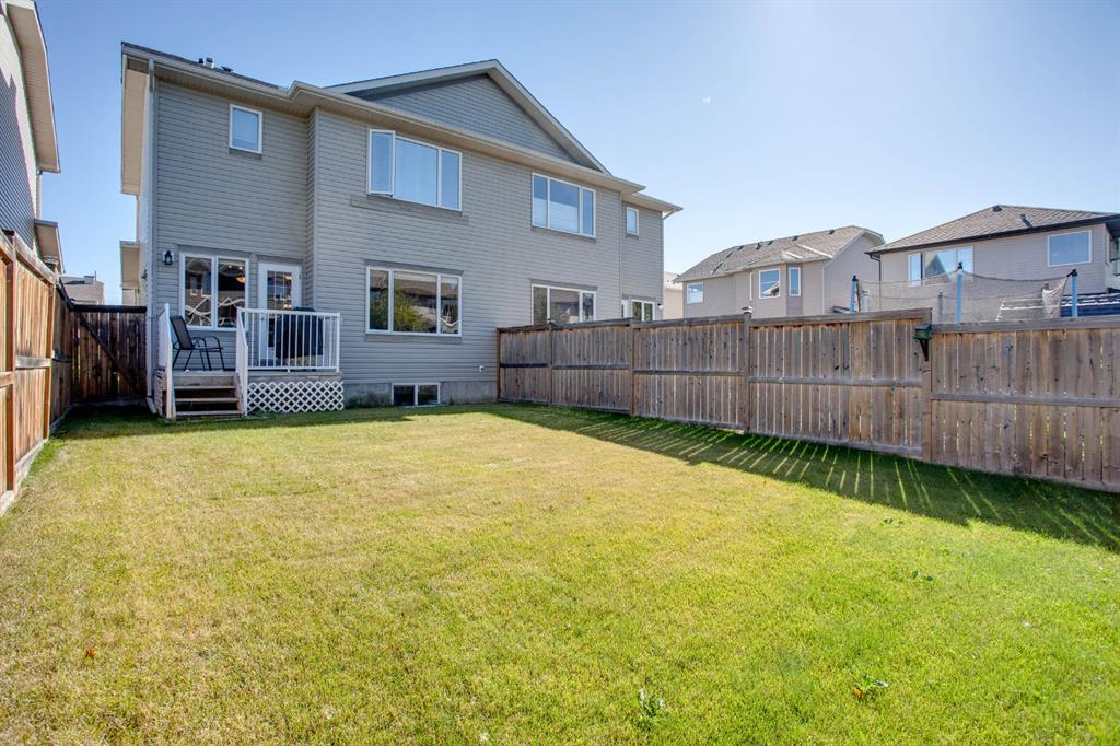 Listing A1033355 - Large Photo # 25