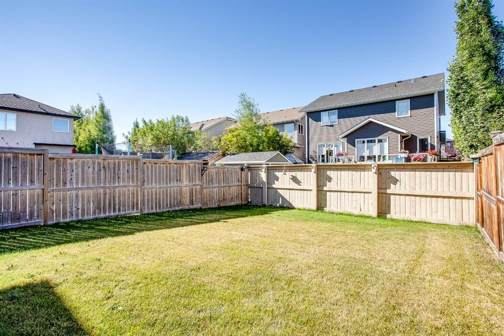 Listing A1033355 - Large Photo # 24