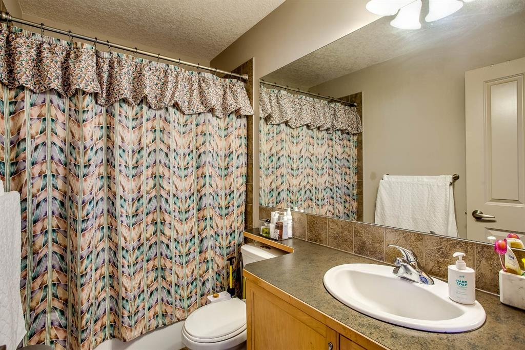 Listing A1033355 - Large Photo # 18