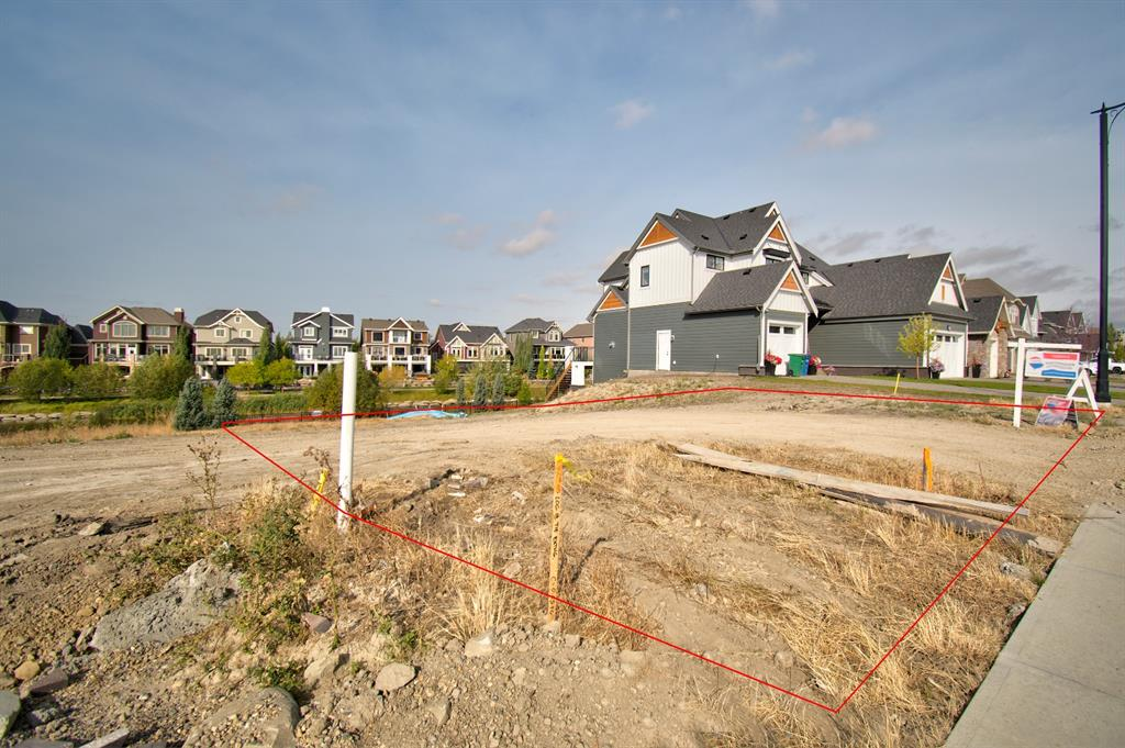Listing A1033422 - Large Photo # 11