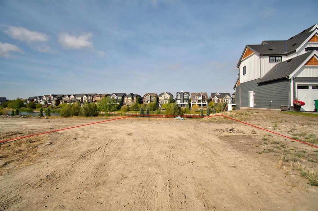 Listing A1033422 - Large Photo # 7
