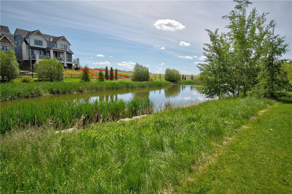 Listing A1033422 - Large Photo # 19