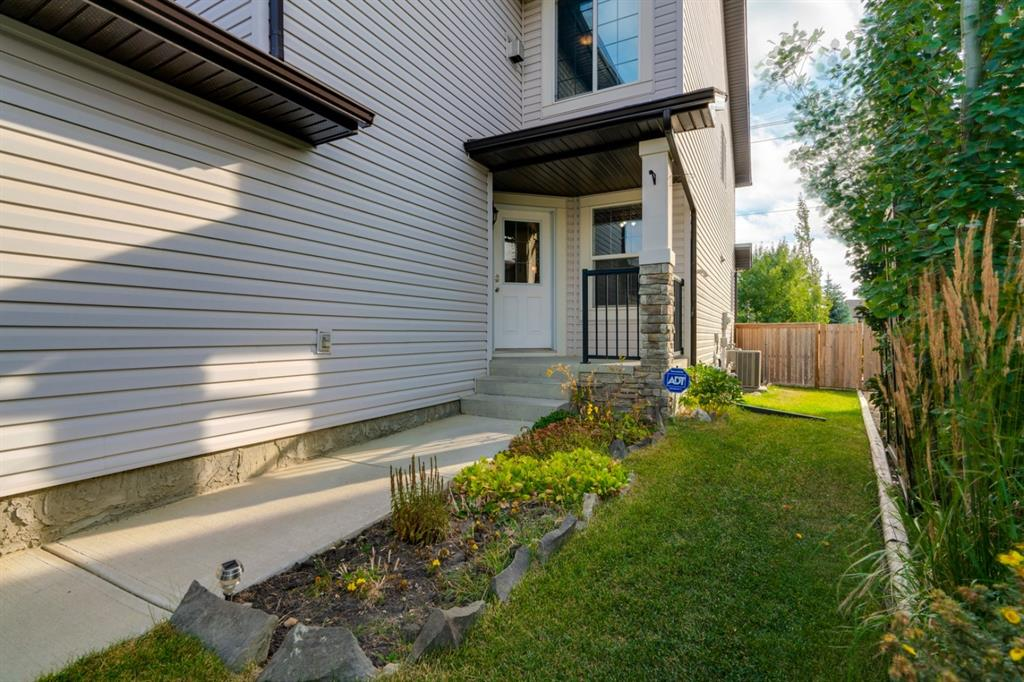 Listing A1033444 - Large Photo # 44