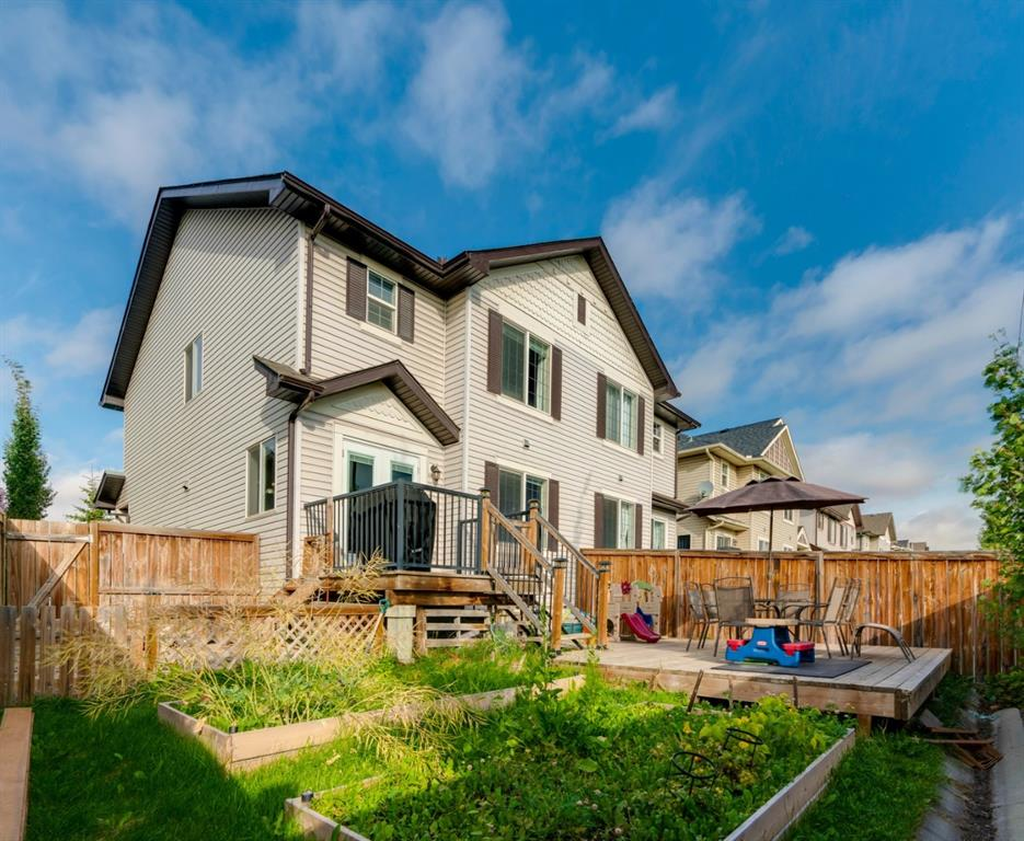Listing A1033444 - Large Photo # 34