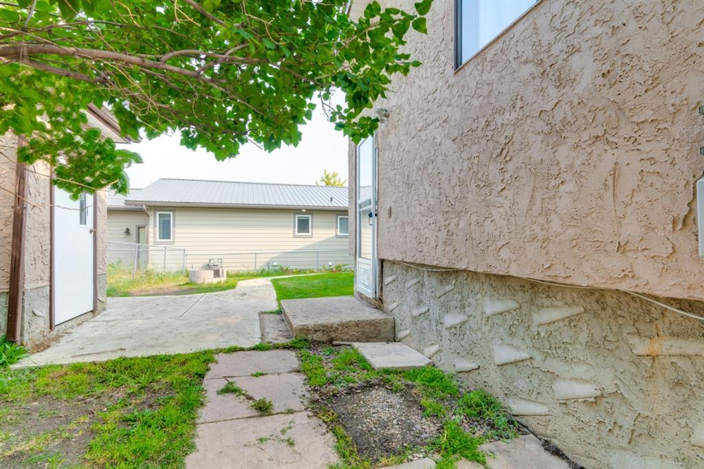Listing A1033478 - Large Photo # 44