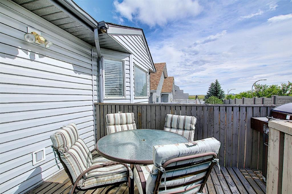 Listing A1033479 - Large Photo # 38