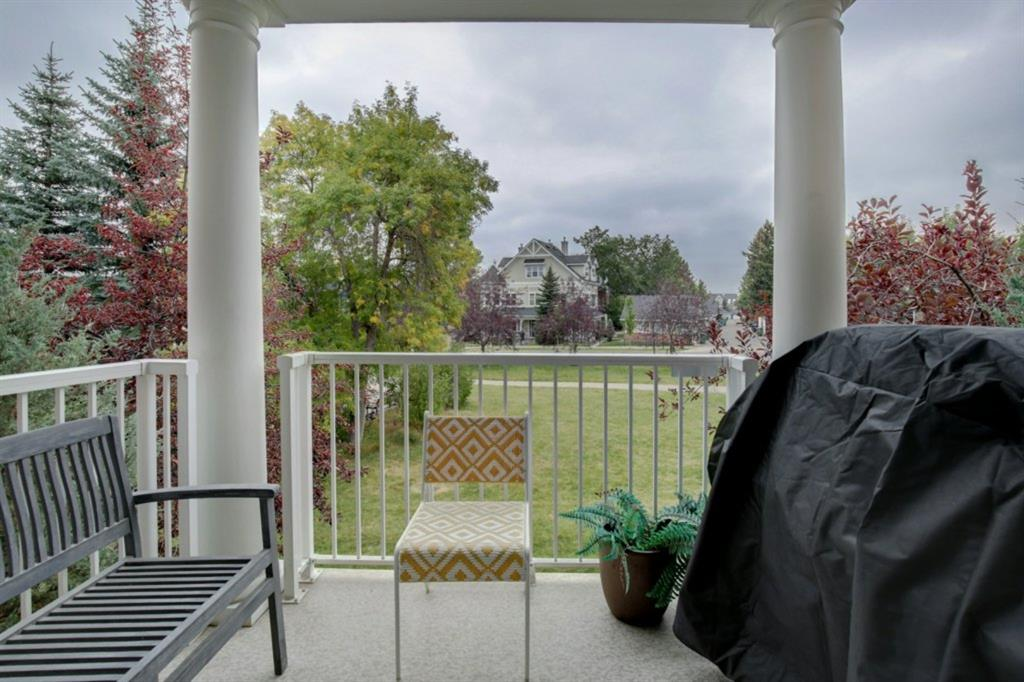Listing A1033486 - Large Photo # 17