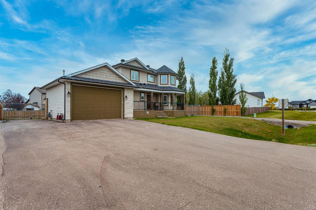 Listing A1033624 - Large Photo # 3