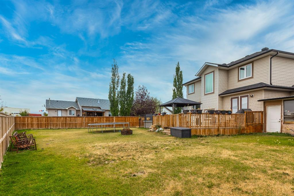 Listing A1033624 - Large Photo # 29