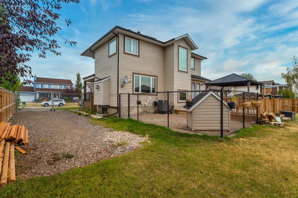 Listing A1033624 - Large Photo # 26