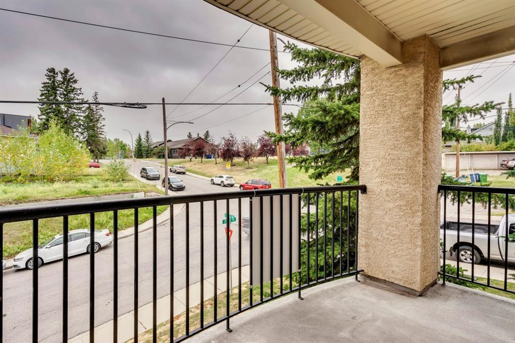 Listing A1033808 - Large Photo # 20