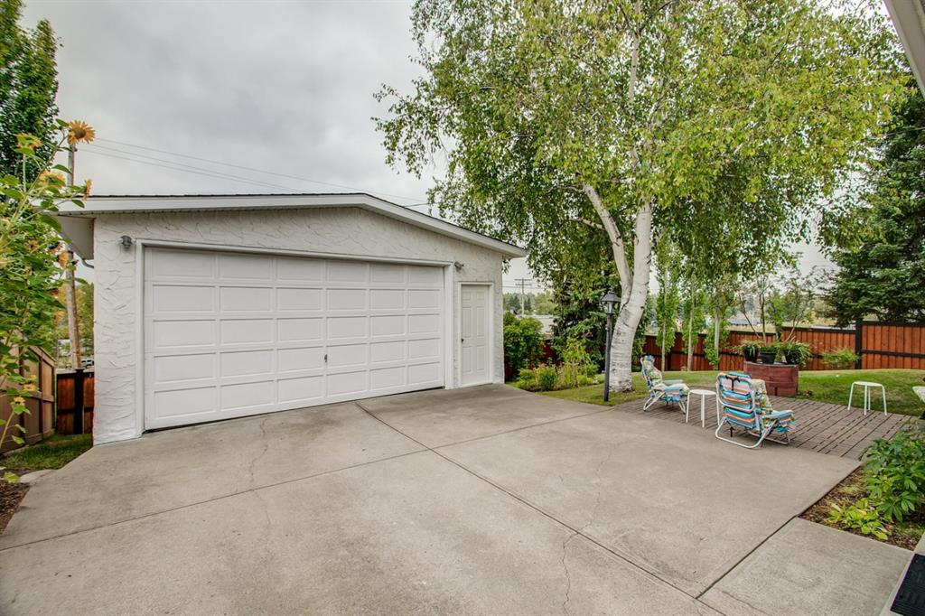 Listing A1033862 - Large Photo # 39
