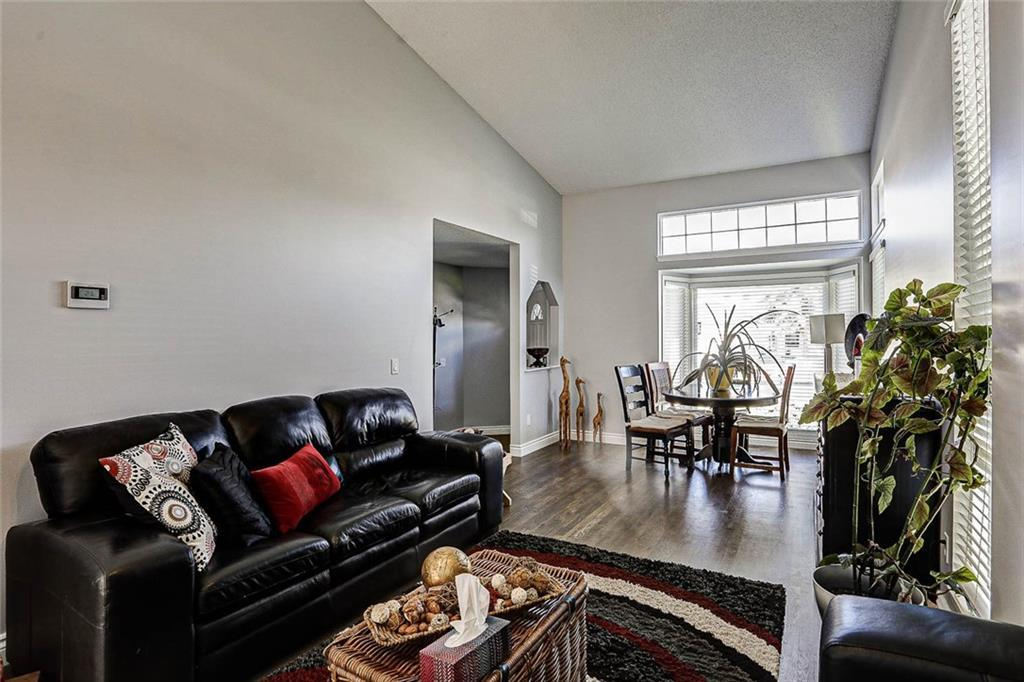 Listing A1034016 - Large Photo # 12