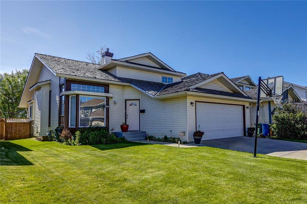Listing A1034016 - Large Photo # 2