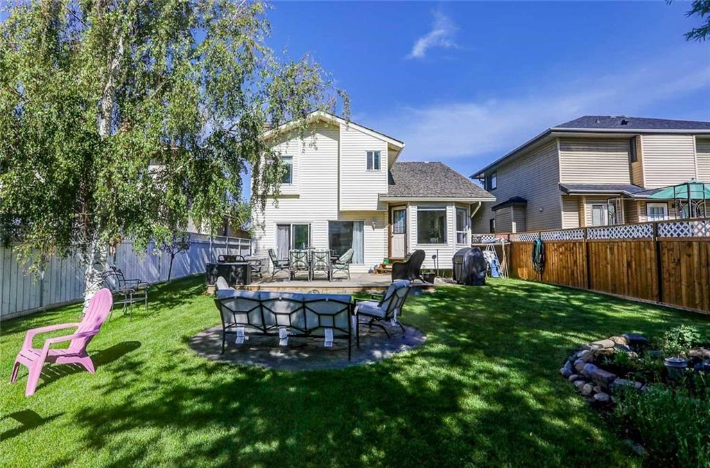 Listing A1034016 - Large Photo # 4