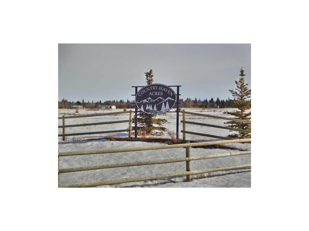 Listing A1034089 - Large Photo # 4