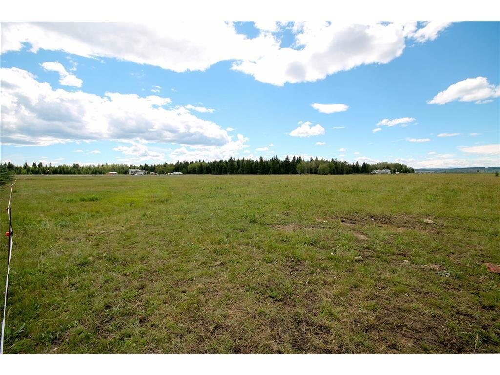 Listing A1034089 - Large Photo # 2