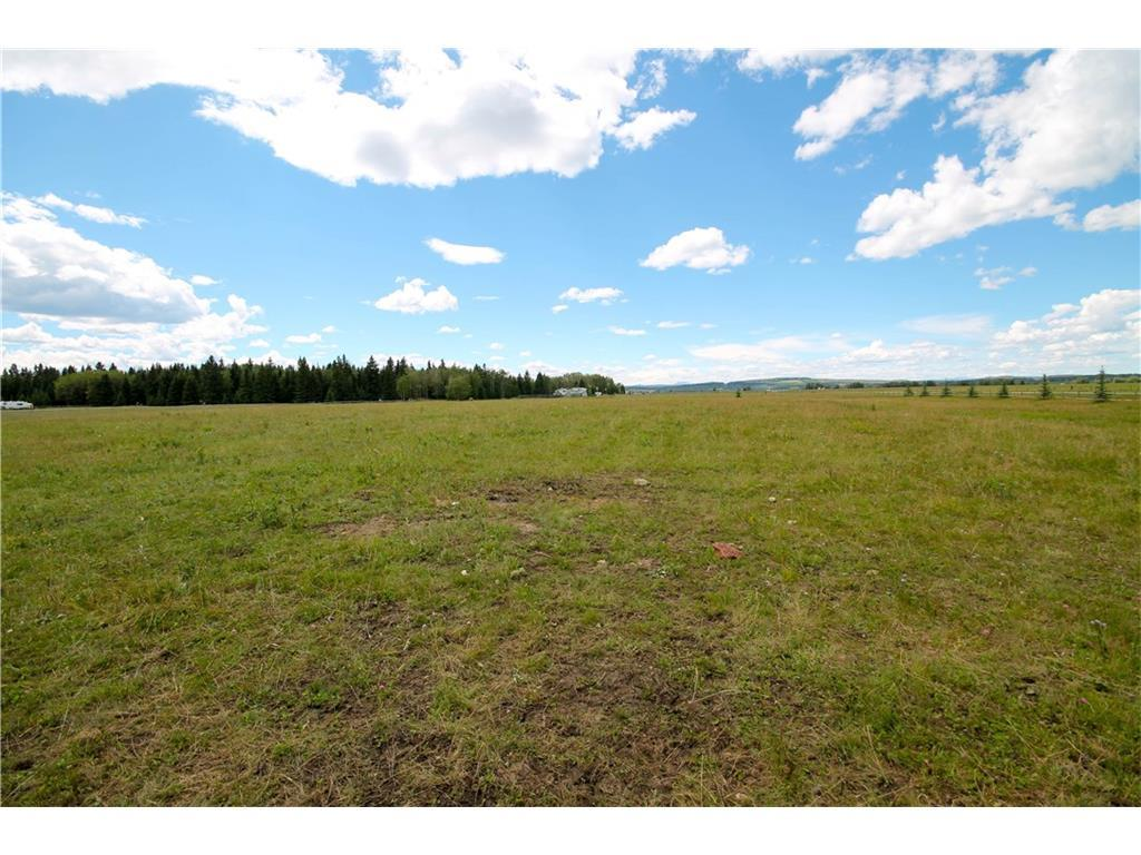 Listing A1034089 - Large Photo # 3