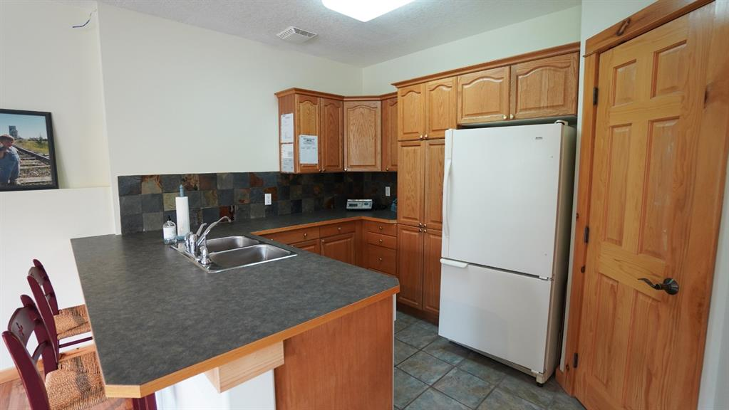 Listing A1034104 - Large Photo # 29