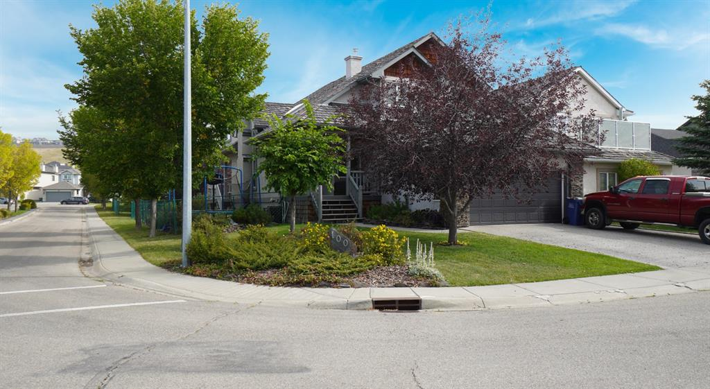 Listing A1034104 - Large Photo # 1