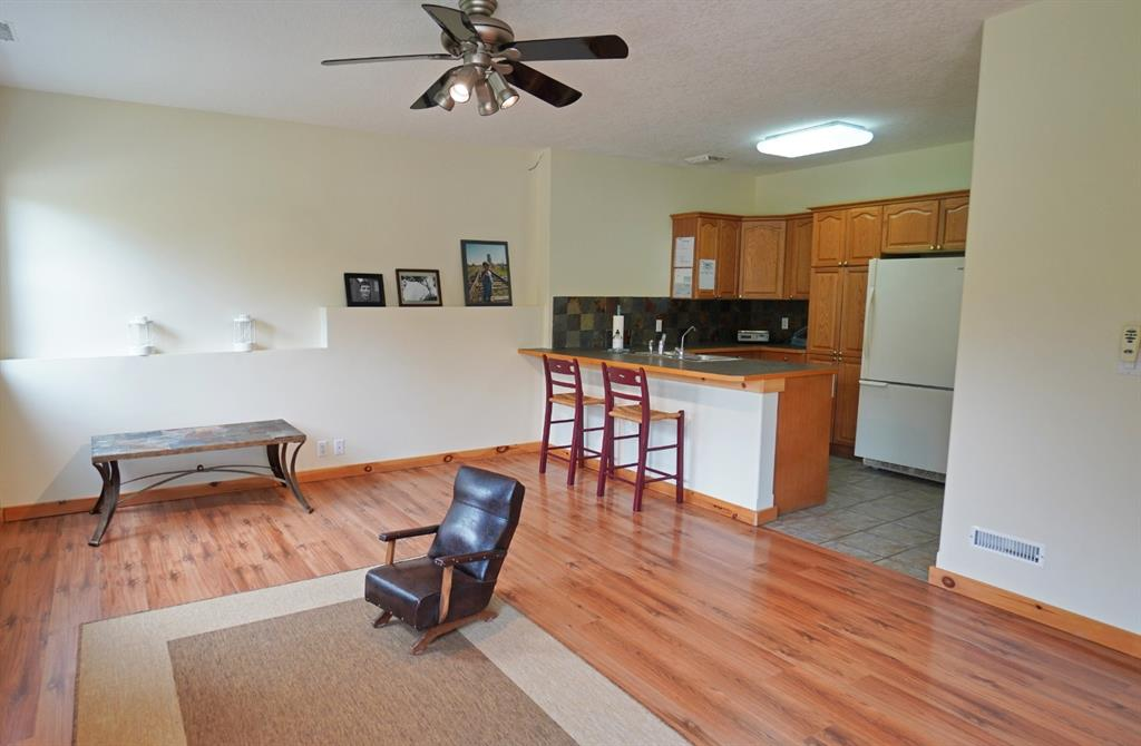 Listing A1034104 - Large Photo # 28