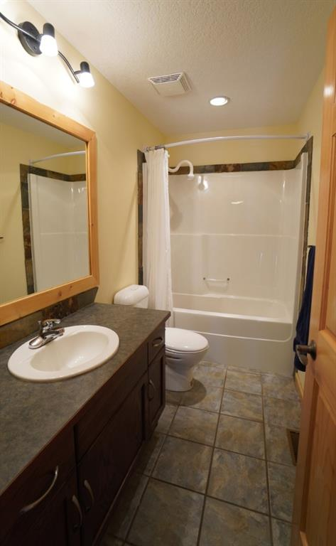 Listing A1034104 - Large Photo # 26