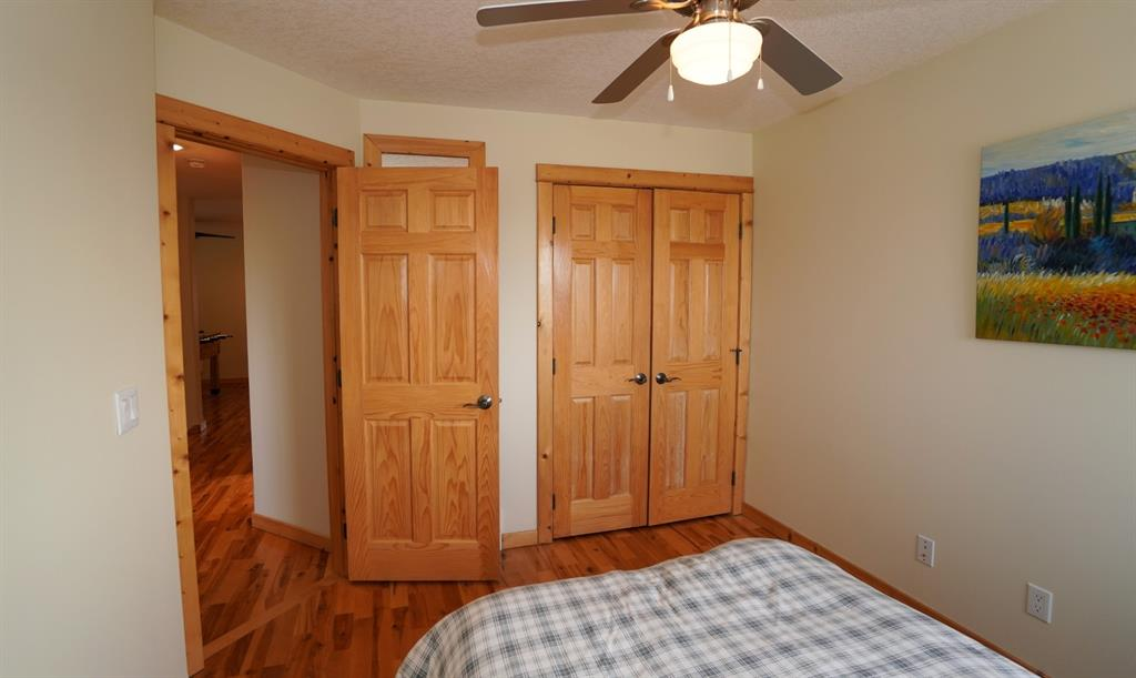 Listing A1034104 - Large Photo # 22