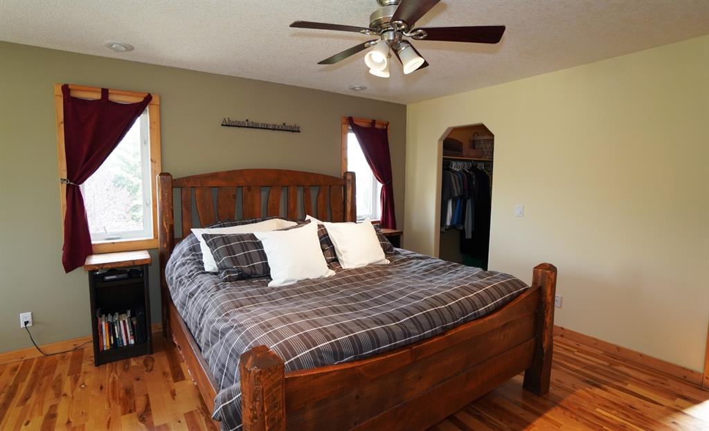 Listing A1034104 - Large Photo # 15