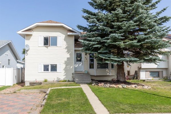 94 Excell Street, Red Deer