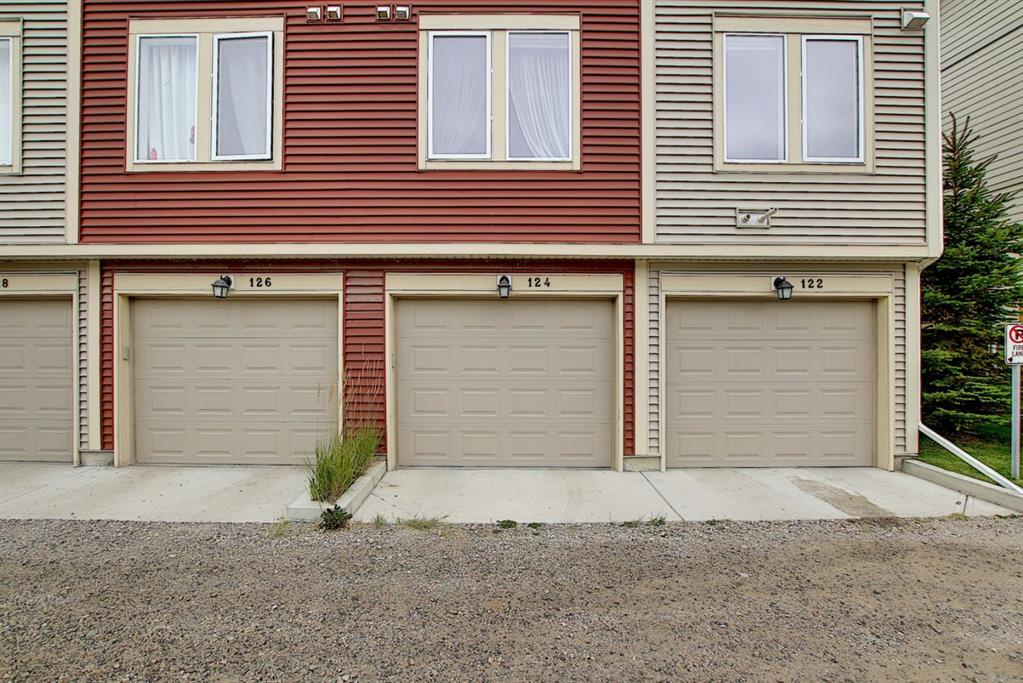 Listing A1034293 - Large Photo # 26
