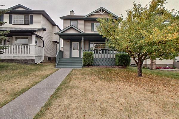 154 Bridlewood Avenue SW, Calgary
